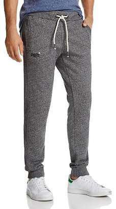 Superdry Orange Label Moody Jogger Sweatpants