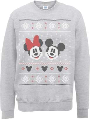 Minnie Mouse Clothes For Women Shopstyle Uk