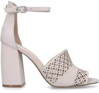 eb9a926e9d Vince Camuto Brown Sandals For Women - ShopStyle UK