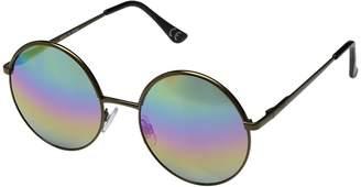 Vans Circle of Life Sunglasses Fashion Sunglasses