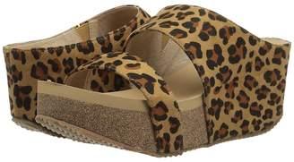 Volatile Rafaella Women's Sandals