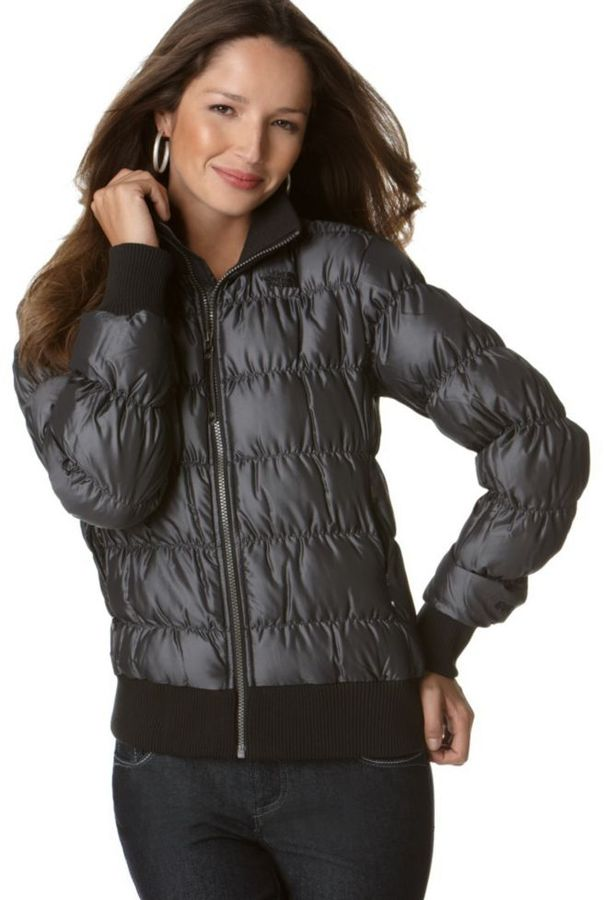 The North Face Jacket, Antoinette Puffer