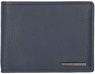 Mandarina Duck Wallets