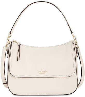 Kate Spade Colette Small Shoulder Bag