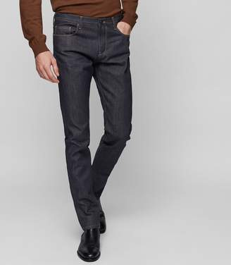 Reiss Marshall Slim Slim-Fit Jeans
