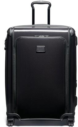 Tumi Tegra-Lite® Medium Trip 26-Inch Expandable Four Wheel Suitcase