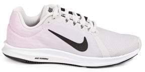 Nike Women's Downshifter 8 Running Sneakers
