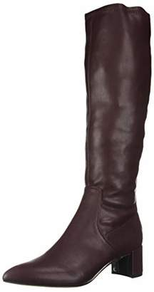 9ecc0e161e7 Franco Sarto Knee High Women s Boots - ShopStyle