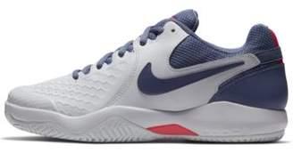 Nike NikeCourt Air Zoom Resistance HC