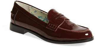 1901 Niles Penny Loafer