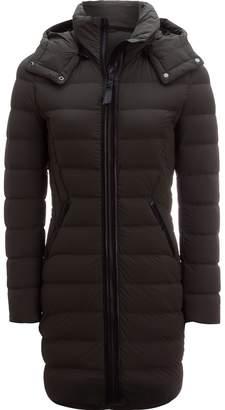 Mackage Farren Down Jacket - Women's
