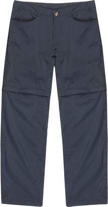 Exofficio BugsAway Sol Cool Ampario Convertible Pant - Men's