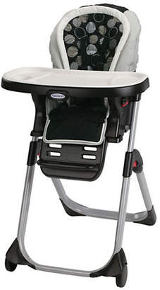 Graco Duodiner 3-in-1 High Chair