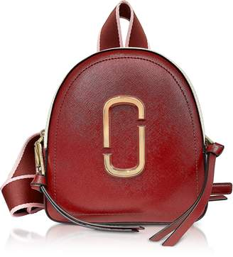 Marc Jacobs Mini Packshot Backpack