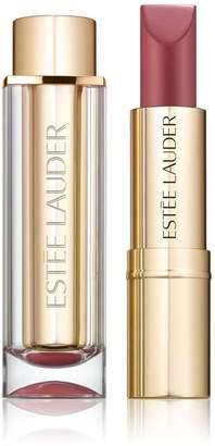 Estee Lauder Pure Colour Love Mademoiselle Lipstick