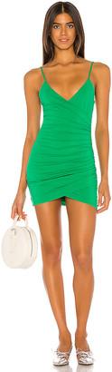 Lovers + Friends Emilia Mini Dress