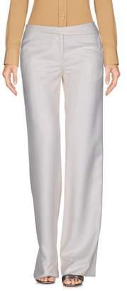 Richmond Casual trouser