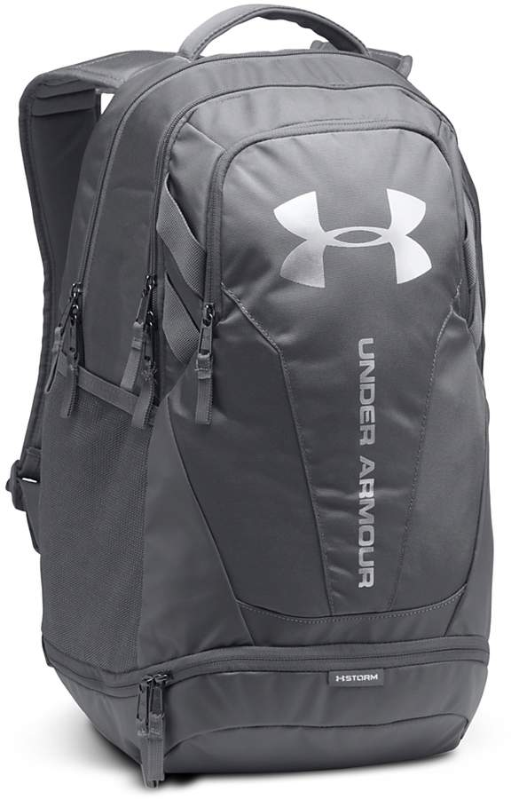 Boys' Hustle 3.0 Backpack