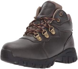 Deer Stags Boys' Gorp Hiking Boot