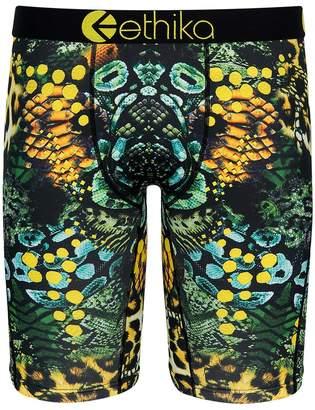 Ethika Skinner Two Men's Underwear