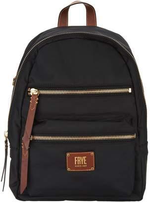 c6eb8da05656a6 Big Zip Backpack - ShopStyle