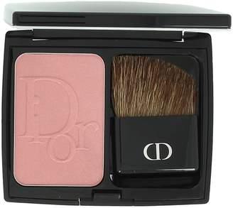 Christian Dior Christian Diorblush Vibrant Colour Powder Blush # 939 Rose Libertine for Women, 0.24 Ounce