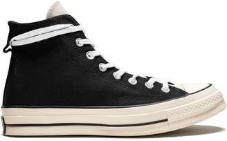 Converse The Fear of God Essentials x Chuck 70