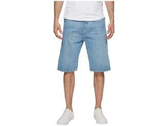 Levi's Mens 569(r) Loose Straight Short