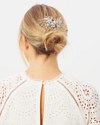 Karina Hair Comb