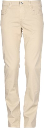 Re-Hash Casual pants - Item 36837661LF
