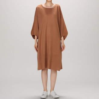 Demy Lee デミリー WSF18203 CASSIDY DRESS