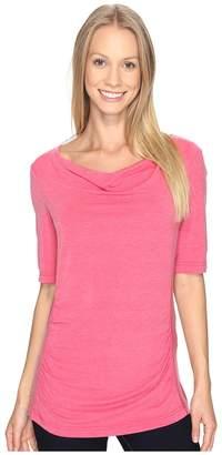 Royal Robbins Essential Tencel Women's Clothing