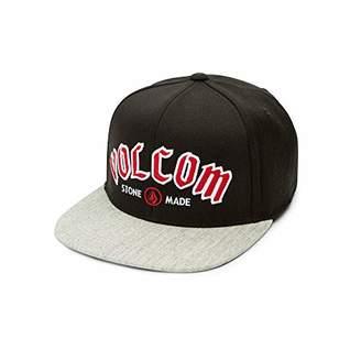Volcom Men's Archer 110f Hat