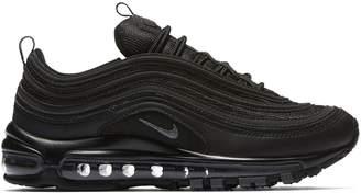 Nike 97 Black Dark Grey (W)