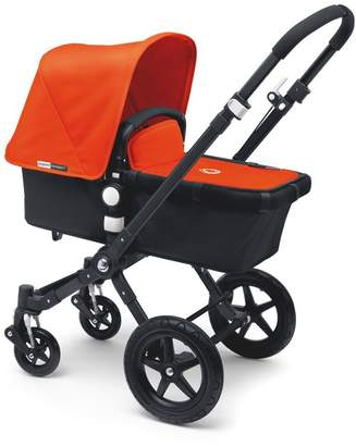 Bugaboo Cameleon3 Buggy in Black