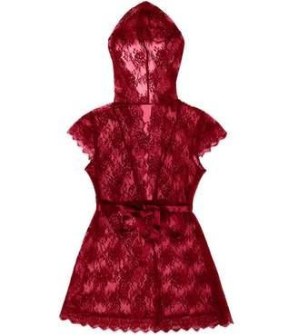 Pleasure State Pleasure-State D'Arcy Delatour Robe