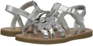Rachel Krissy Girl's Shoes