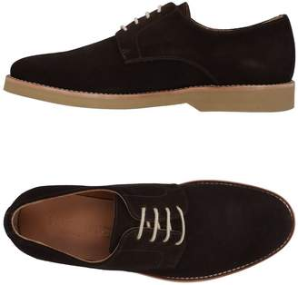 Hackett Lace-up shoes