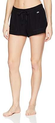 Alo Yoga Women's Daze Short