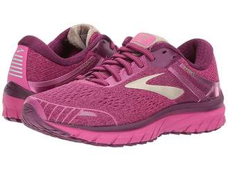 43cf96b7bb928 Brooks Adrenaline GTS 18 Women s Running Shoes