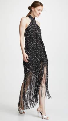 Jacquemus Cortese Dress