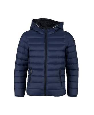 Armani Junior Padded Lightweight Jacket