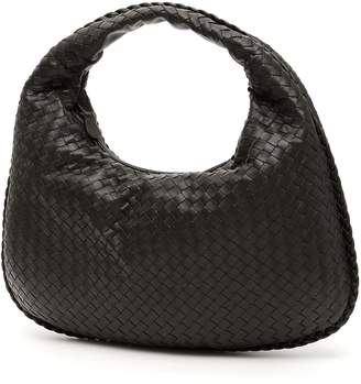 Bottega Veneta Intrecciato Medium Veneta Bag