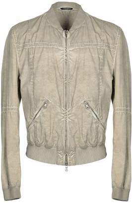 Dolce & Gabbana Jackets - Item 41848726LX