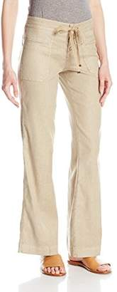 Level 99 Women's Leandra Lounge Pant