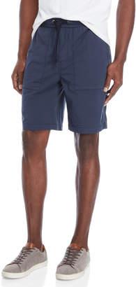 Tailor Vintage Connecticut Originals Drawstring Shorts