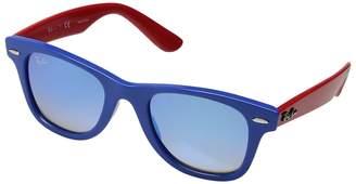 Ray-Ban Junior RJ9066S 47 mm Fashion Sunglasses