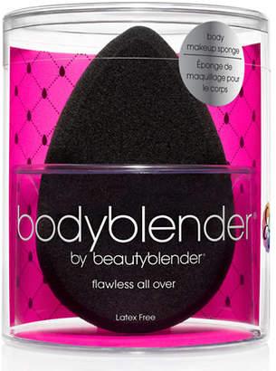Beautyblender BEAUTY BLENDER Body Blender