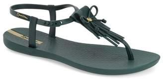 Ipanema Tassy Sandal