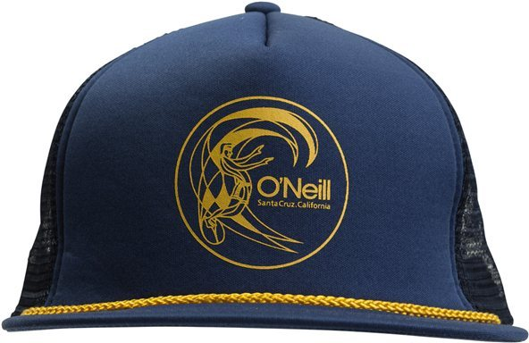 O'Neill Circled Hat